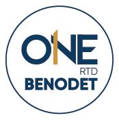 Résidence One Logo
